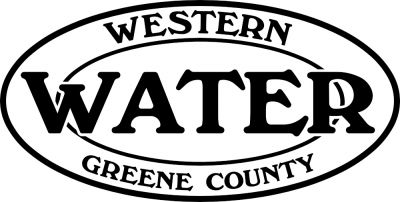 Western Greene County Regional Water District
